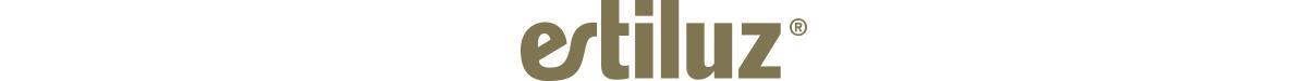 estiluz logo.jpg