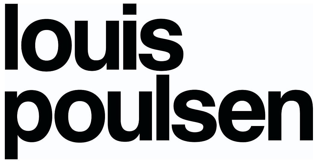 Louispoulsenlogo.jpg