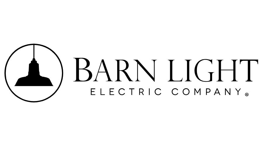 barn-light-electric-logo-vector.png