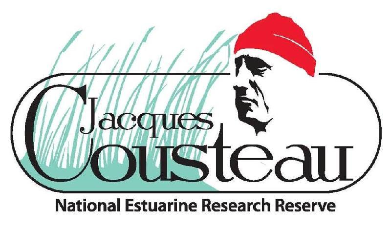 JC NERR logo