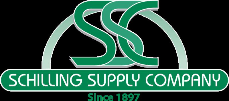ssc_logo.png