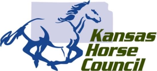 Good KHC logo