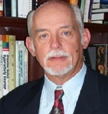 Dr. Russell Barkley