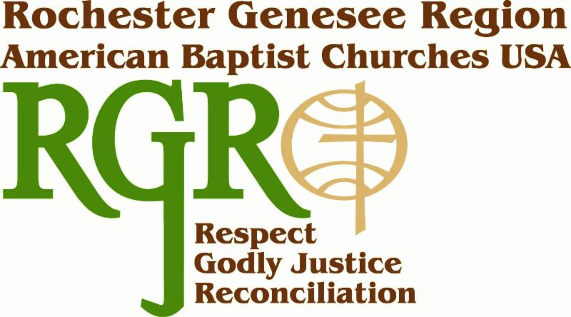 American Baptist Churches, Rochester-Genesee Region