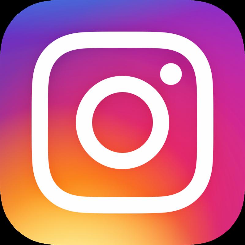 Claremont Chamber Instagram