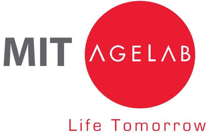 AgeLab logo