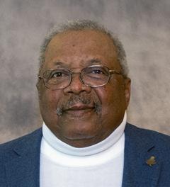 Dr. Eric Winston photo