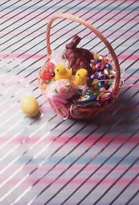 easter-basket-scene.jpg