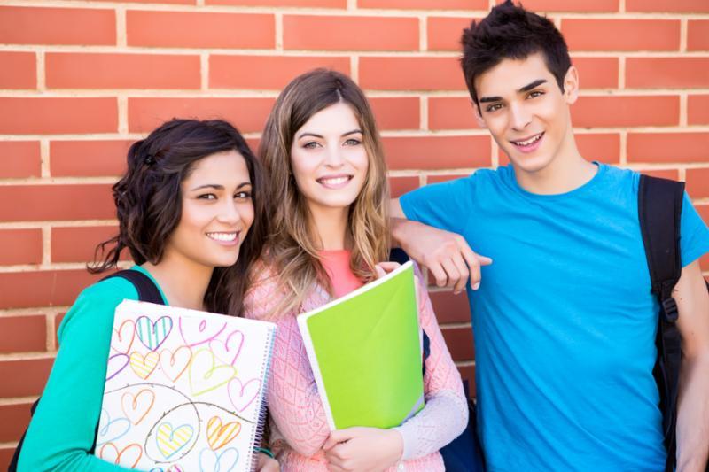 highschool_brick.jpg