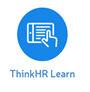 Think HR Learn