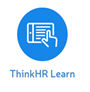 Think HR Learn