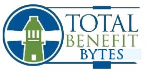 Benefit Bytes Logo