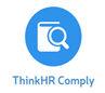 Think HR Comply