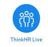 Think HR Live