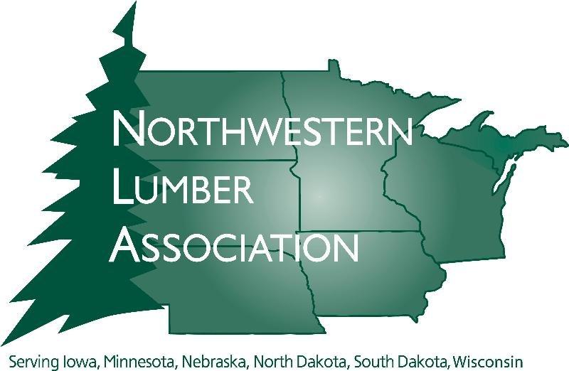 NLA Logo With WI