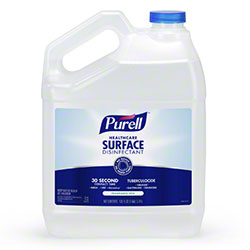 image-Purell Surface