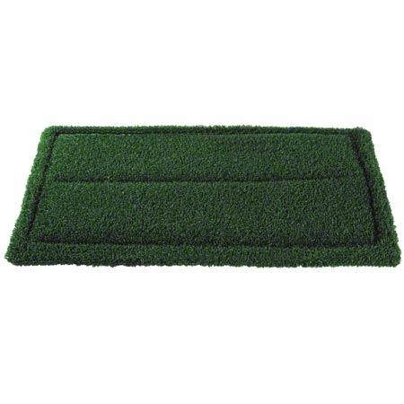 image-specialty floor pad