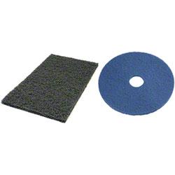 image-floor pads