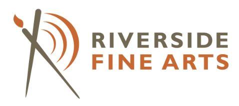 Riverside Fine Arts