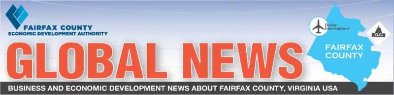 GLOBAL NEWS BANNER