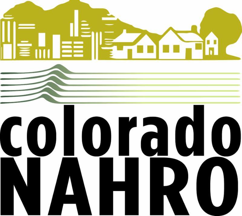 CoNAHRO Logo