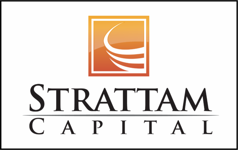 New private equity firm launched in Jacksonville