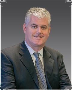 John J. Brais, Owner, CRFA