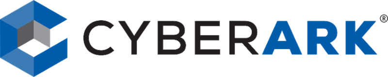 CyberArk_Software_logo_black