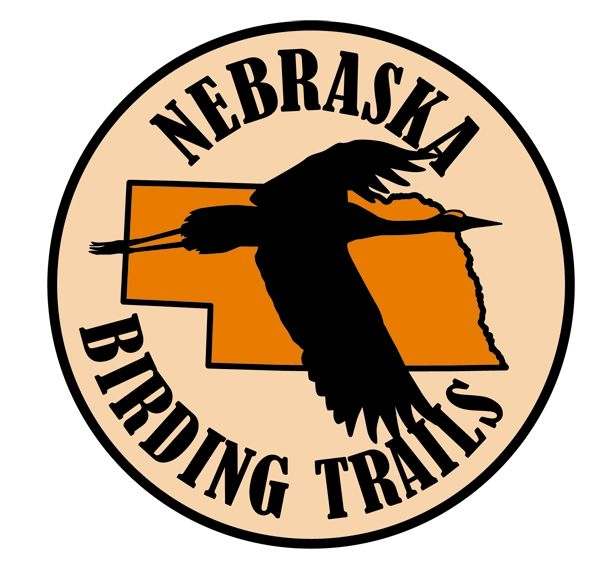 Nebraska Birding Trails