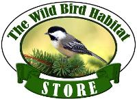New WBH Logo
