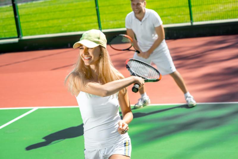 couples_tennis.jpg