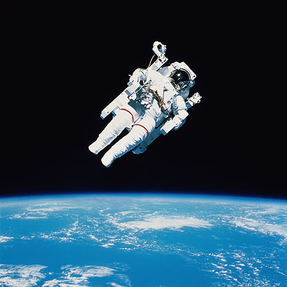 astronaut-rocket.jpg