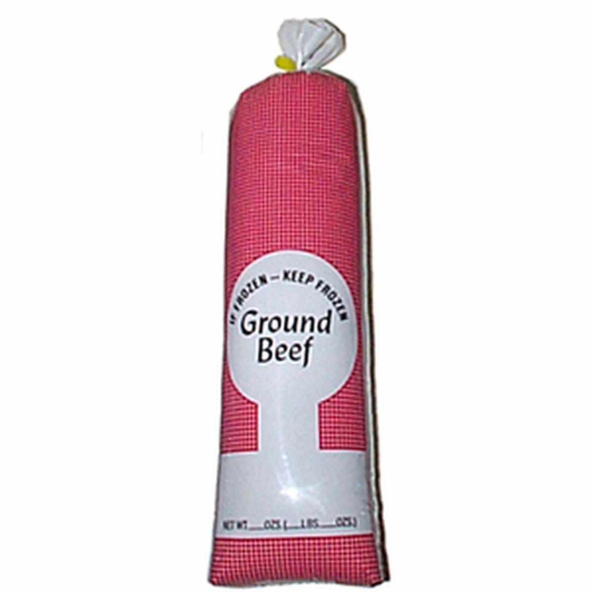 ground beef bag__93925.1383845782.jpg