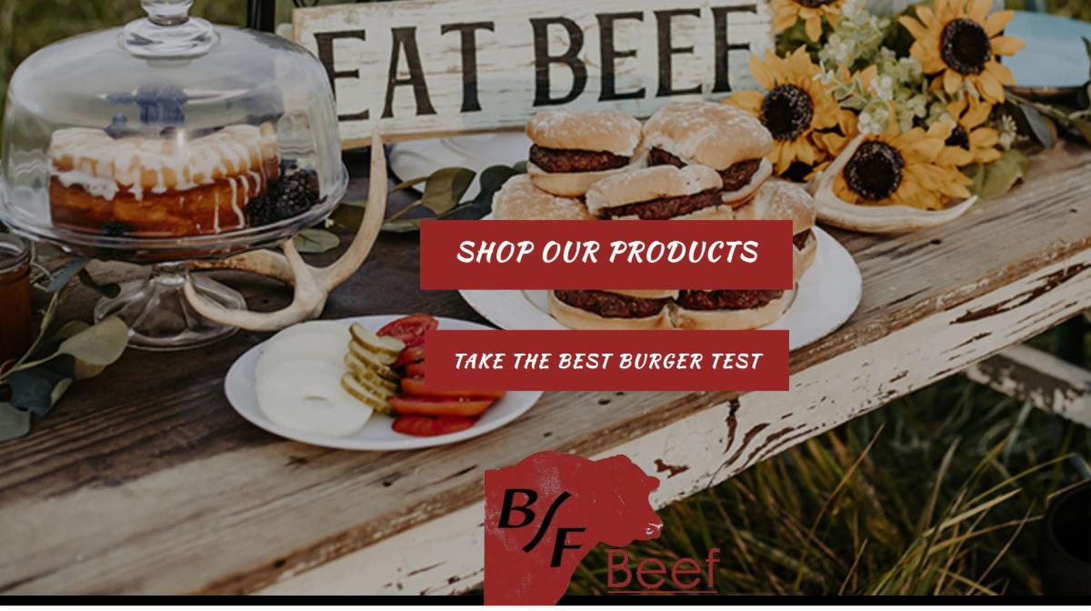 BF Beef.JPG