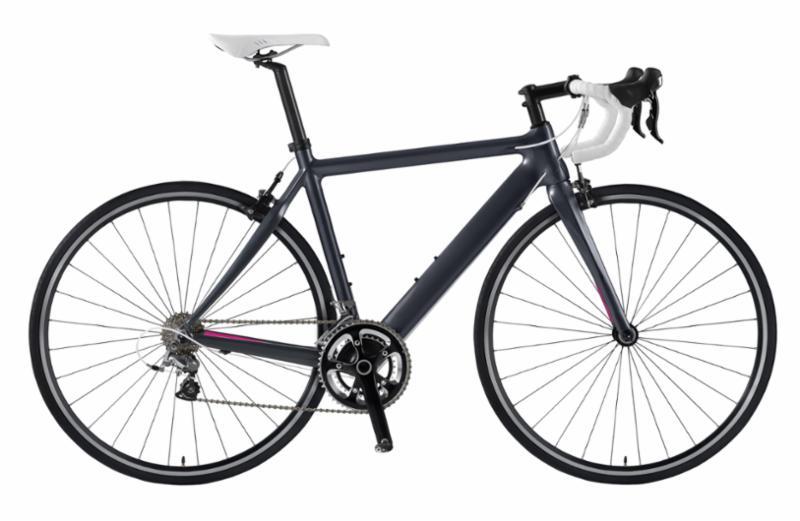 racing_bike_carbon.jpg