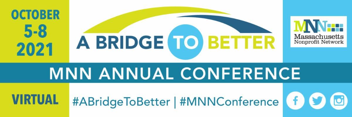 Early-bird registration for the 2021 MNN Annual Conference now OPEN