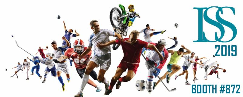 JOIN OUR WINNING TEAM AT THE SPORTSWEAR SHOW