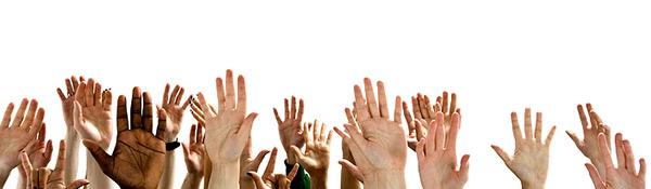 reaching_hands_hdr.jpg