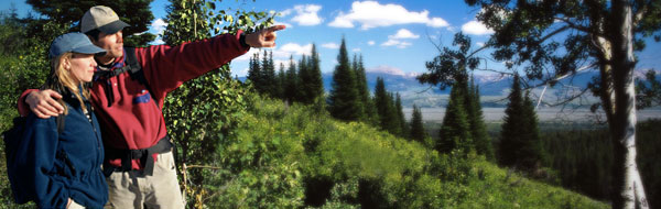 mountain-nature-couple.jpg