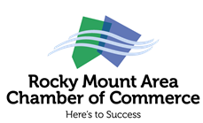Rocky Mount Chamber of Commerce