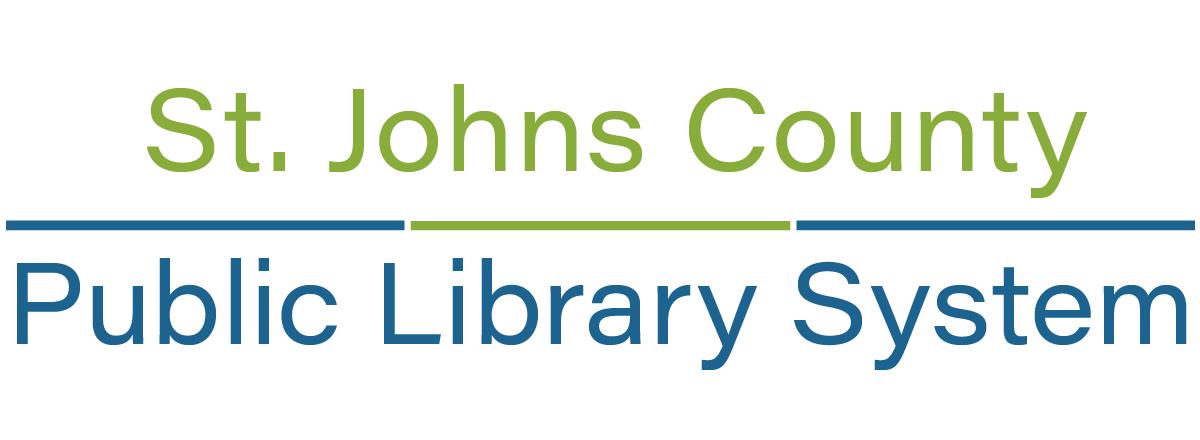 SJCPLS.logo.large.white.png