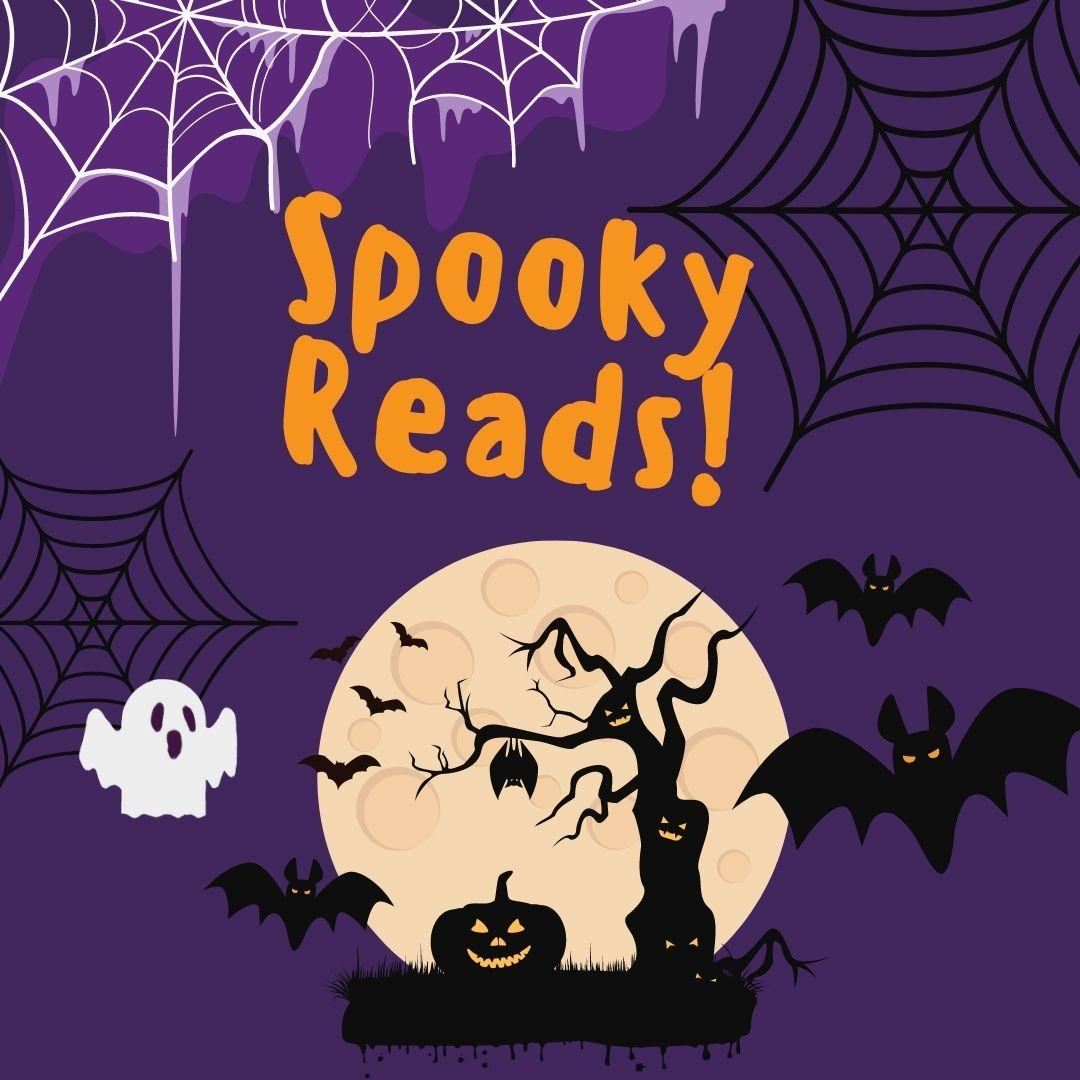 From the Collection - Spooky Reads.jpg