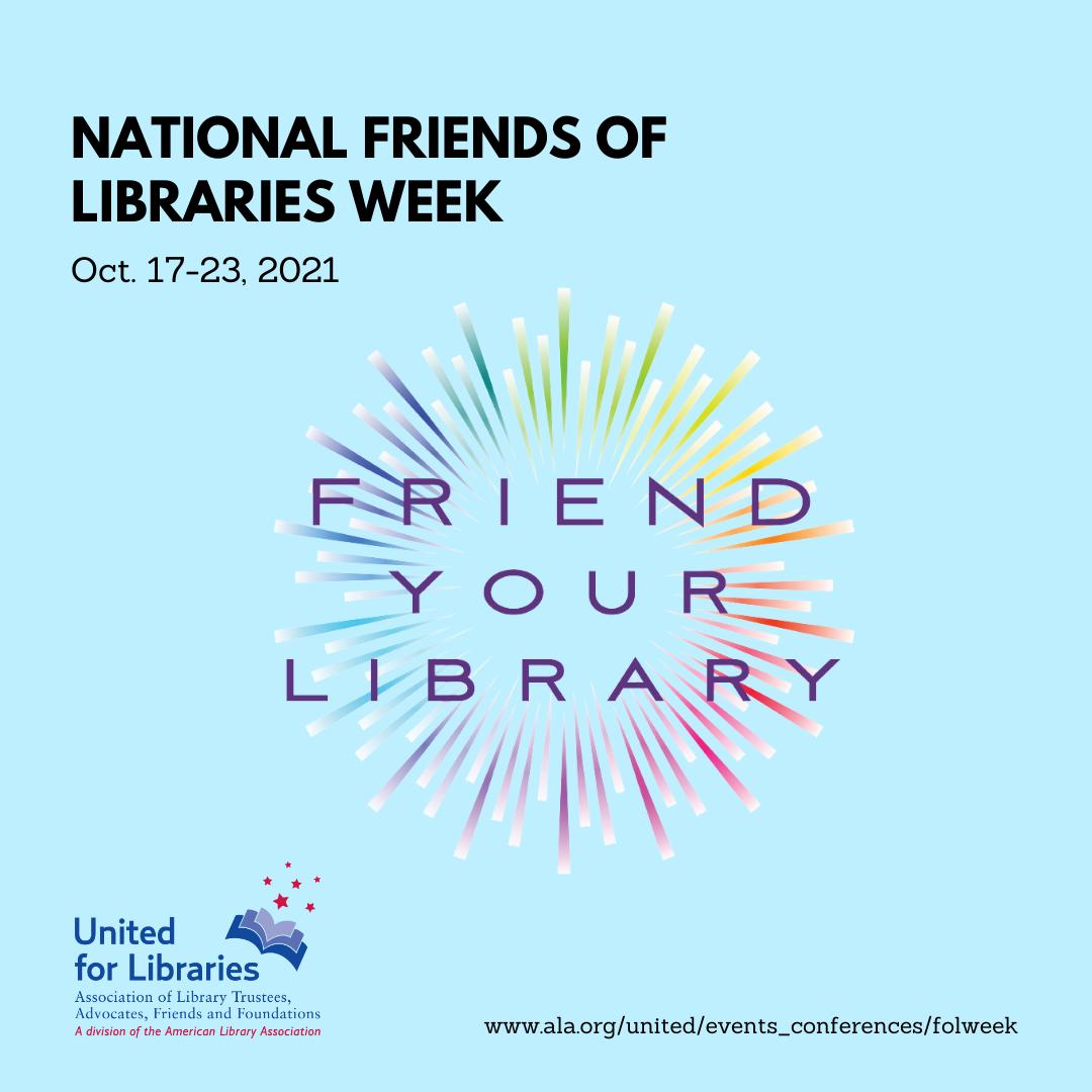 National friends of libraries week Instagram.png