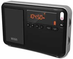 5d57cc03ca4 ETON and Sangean Communication Receiver Promotion at Radioworld