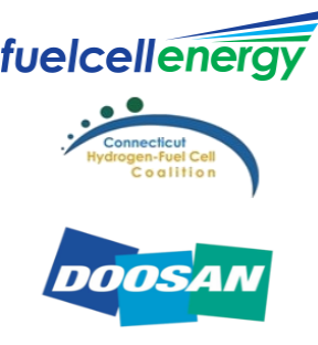 Fuel Cell and Hydrogen Energy Connection - March 2018