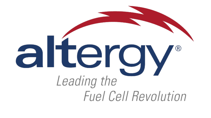 Fuel Cell and Hydrogen Energy Connection - August 2018