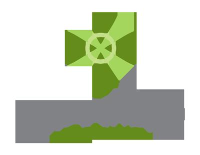 Christ Church, Frederica
