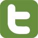follow us on twitter