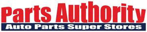 Parts Authority