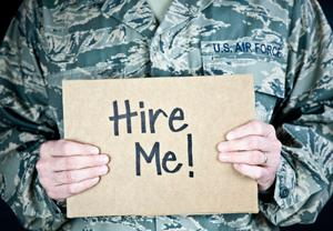 Hire Military